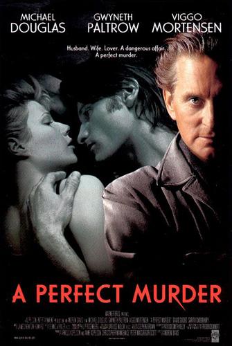a_perfect_murder
