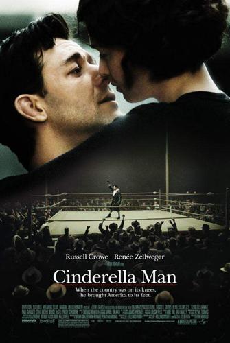 cinderella_man