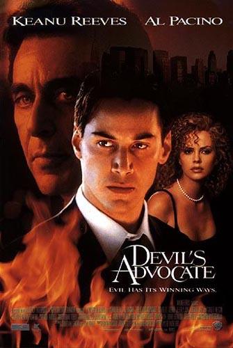 devils_advokate