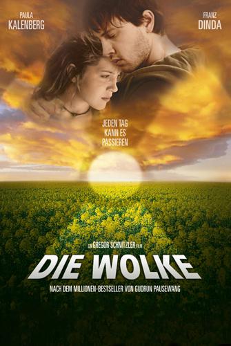 die_wolke