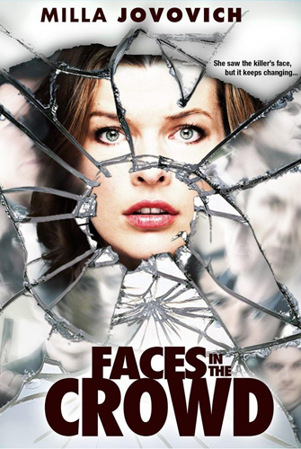 faces_crowd
