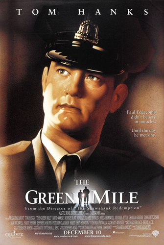 green_mile