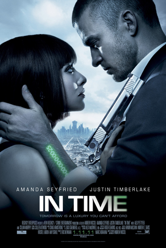 in_time