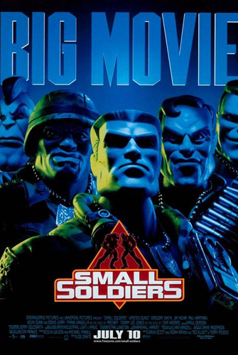 small_soldiers