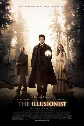 the_illusionist