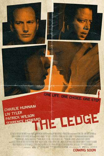 the_ledge