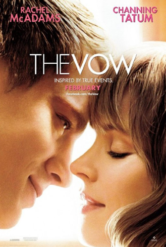 the_vow