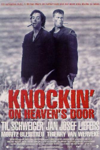 knockin_on_heavens_door