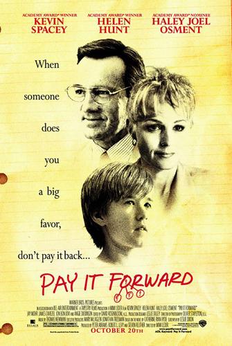 pay_it_forward