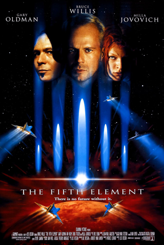 fifth_element