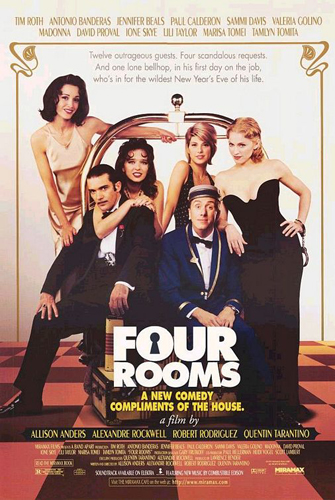 four_rooms
