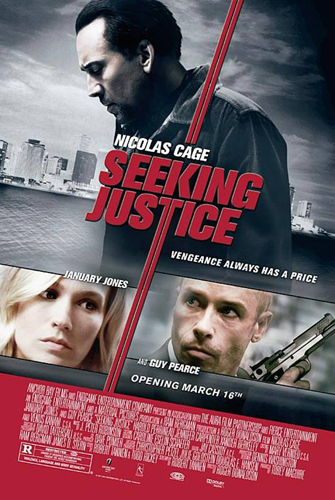 seeking_justice