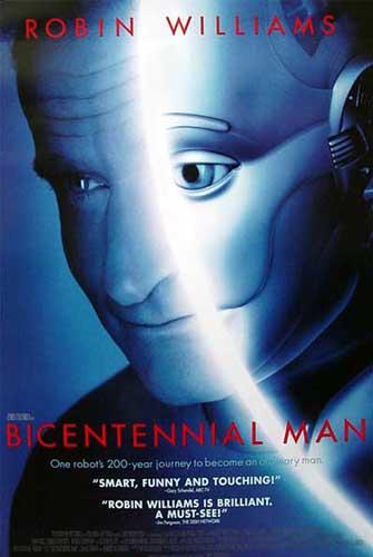 bicentennial_man