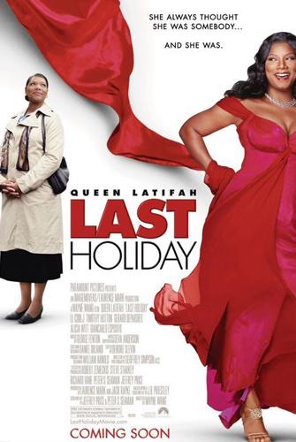 last_holiday