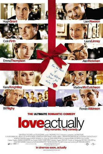 love_actually