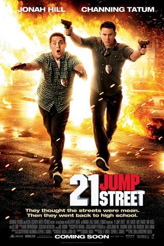 21jump_street