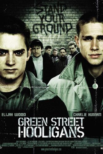 green_street_hooligans