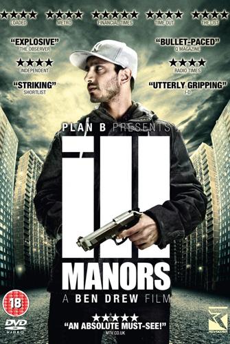 ill_manors