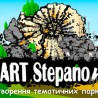 visitka_artstepanov