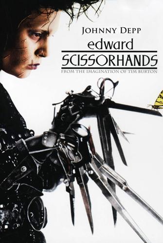 edward_scissorhands