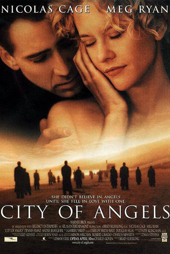 city_of_angels