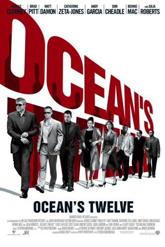 oceans_thirteen