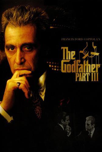 godfather3
