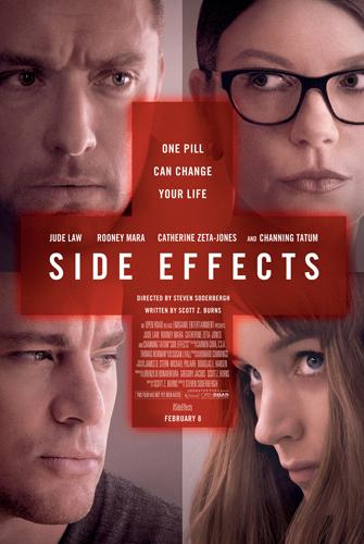 side_effects