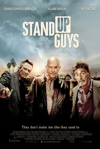 stand_up_guys