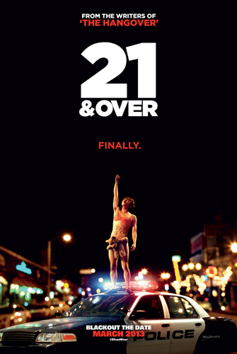 21over