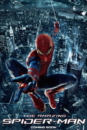 amazing_spider_man