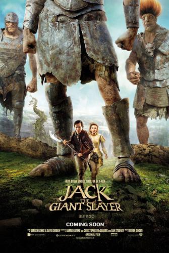 jack_velikan