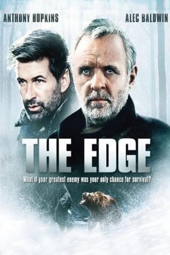 the_edge