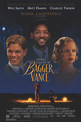 the_legend_of_bagger_vance
