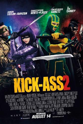 kick_ass_2