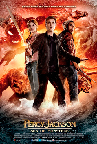 percy_jackson_sea_of_monsters