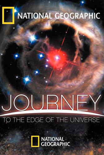 journe_to_the_edge_of_the_universe