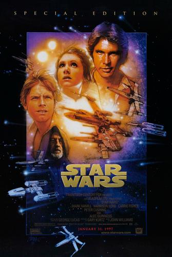 star_wars_4