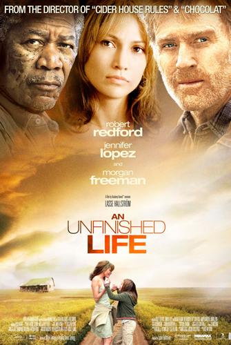 unfinished_life