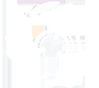TOPmUz.com.ua - Создание сайтов и рекламной продукции, лучшие фильмы и мелодии для мобильного