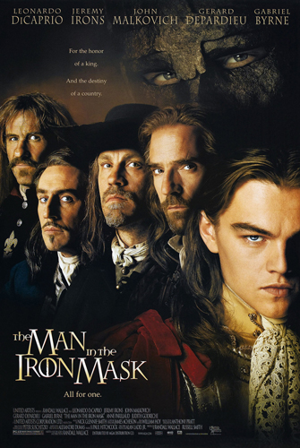 man_in_the_iron_mask