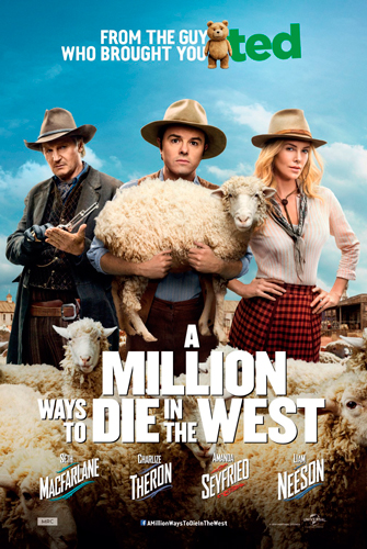 million_ways_to_die_in_the_west