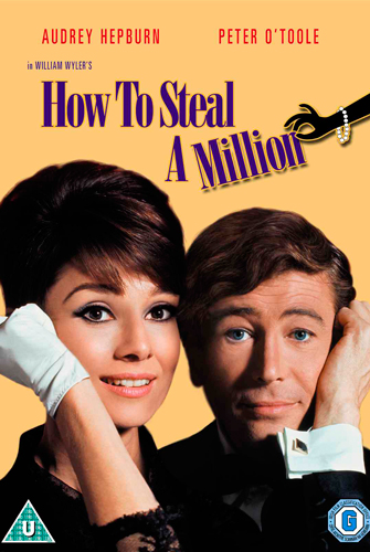 how_to_steal_million