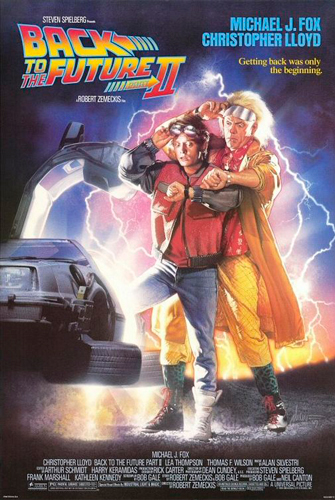 back_to_the_future_2