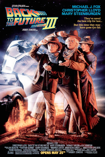 back_to_the_future_3