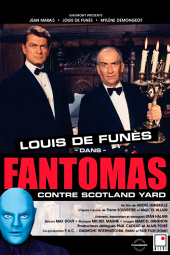 fantomas_yard