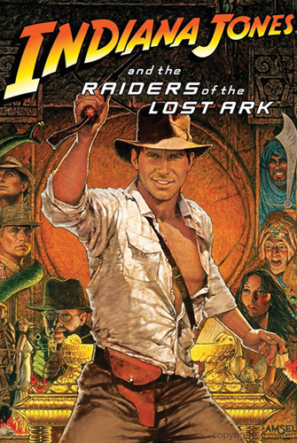 raiders_of_the_lost_ark