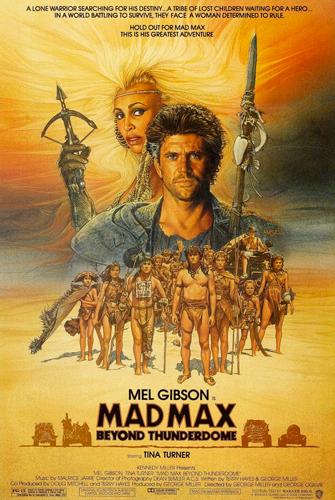 mad_max3