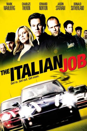 italian_job