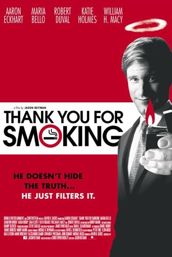 thank_smoking